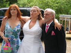 wedding 292