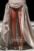 Austrian Fashion Design - Mercedes-Benz Fashion Week Berlin SpringSummer 2012#63