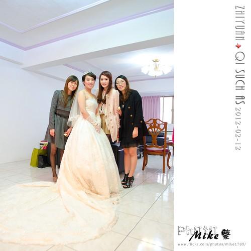 結婚迎娶紀錄-25