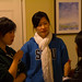 2012.03.23 TFN at Joe and Annies