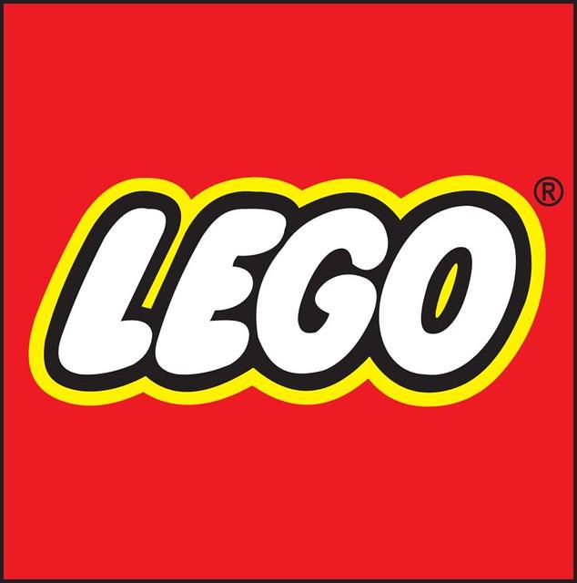 logo 标识 标志 设计 矢量 矢量图 素材 图标 496_500