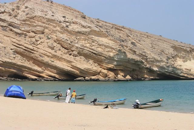 trip to Oman, Anni's baptism 128.jpgedit
