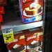 Small photo of Sara Lee Pound Cake Slices on shelf