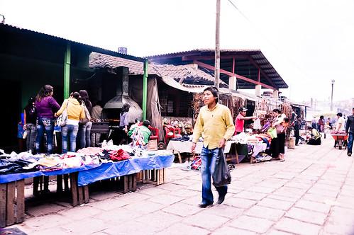San Juan Chamula (11)
