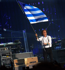 URUGUAY | Paul McCartney | ON THE RUN | 120416-9664-jikatu