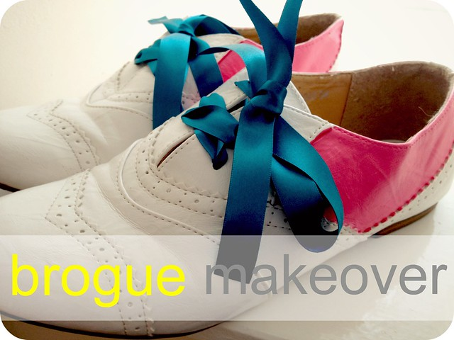 makeover_shoes