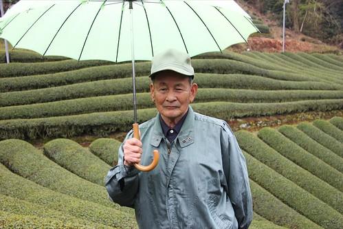 Herr Okuda