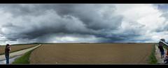 Convection 2012