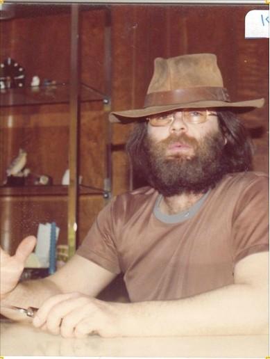 dad1974