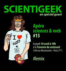 Bannière-ApéroS&W-Scientigeek03