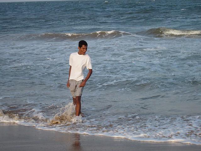 beach2 020
