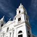 Catedral de Nuestra Señora de la Guadalupe [7267]