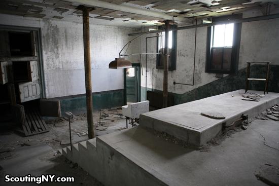 Jr Site Photos Ellis Island