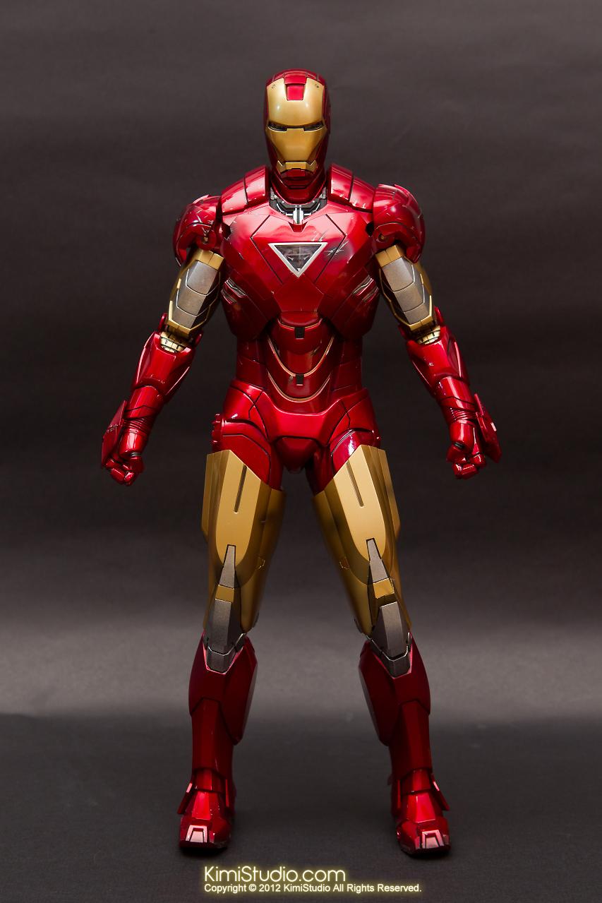 2012.05.10 Iron Man-010