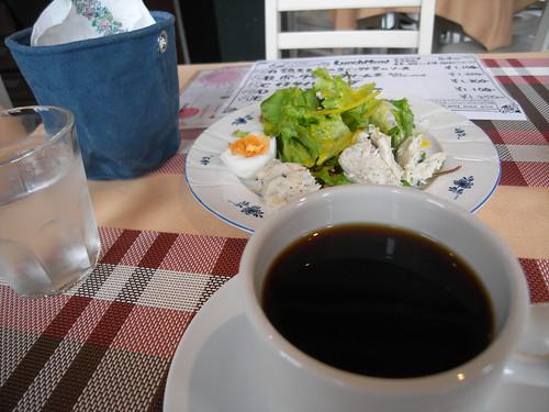 西洋食堂 Fuccha