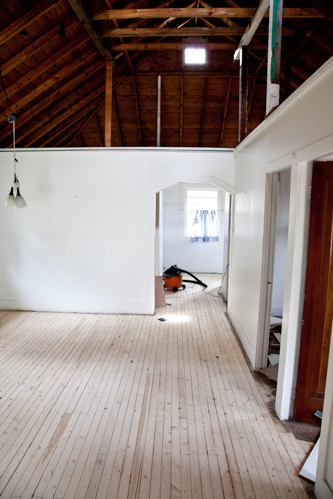 cottage_floors_sanded-7