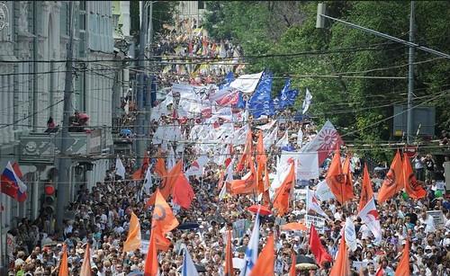 anti putin protestb 12-6-2012