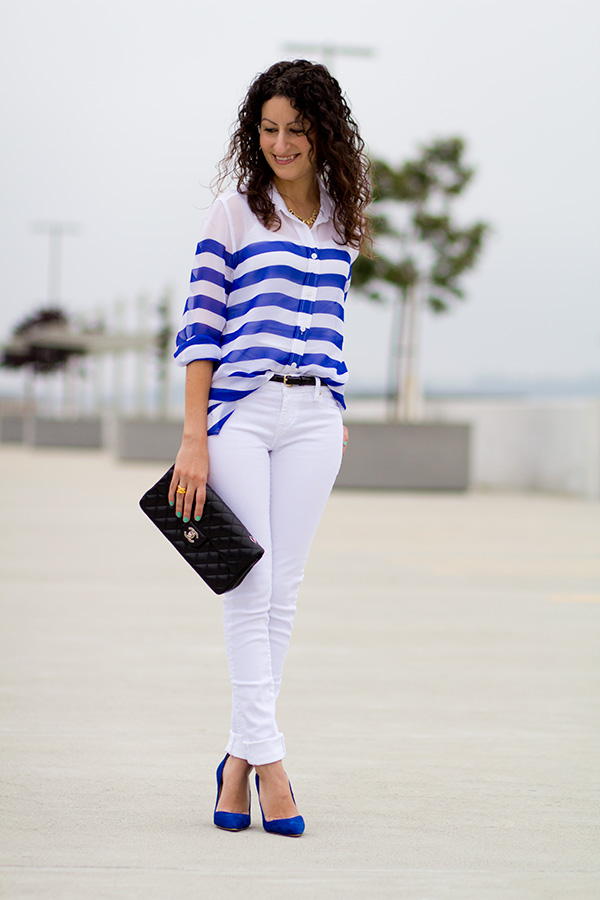 blue-stripes-1