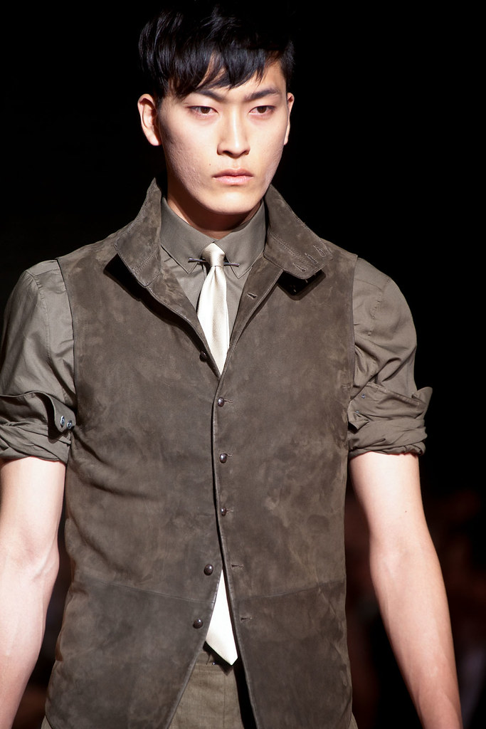 SS13 Milan John Varvatos050(VOGUE)
