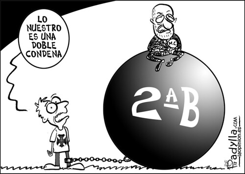 Padylla_2012_06_24_La doble condena