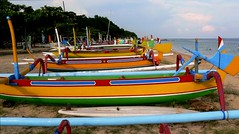 watercraft rowing(0.0), proa(0.0), long-tail boat(0.0), fishing vessel(0.0), canoeing(0.0), raft(0.0), paddle(0.0), canoe(1.0), dinghy(1.0), vehicle(1.0), skiff(1.0), boating(1.0), watercraft(1.0), boat(1.0),