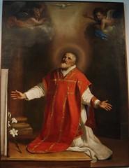 Guercino_San_Filippo_Neri._San_Marino
