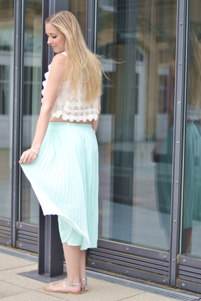Outfit Mint Midi (3)