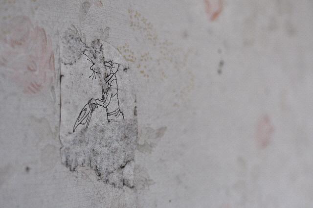 Beelitz_Heilstätten_2014_107