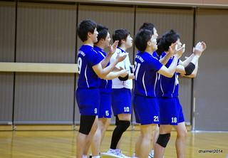 20140608|TokaiSapporo-Sapporo