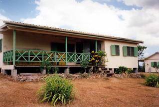 USP Accommodation