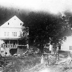 Gießenbach 10