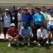 Unity Golf