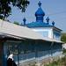 Moldawien - Saharna - IMG_2043.jpg