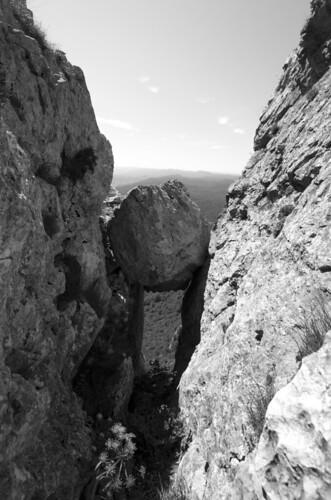 rocks croatia hrvatska stijene pentaxk5 vedranvrhovac