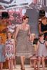 Lena Hoschek - Mercedes-Benz Fashion Week Berlin SpringSummer 2012#82