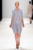 MONGRELS IN COMMON - Mercedes-Benz Fashion Week Berlin SpringSummer 2012#05