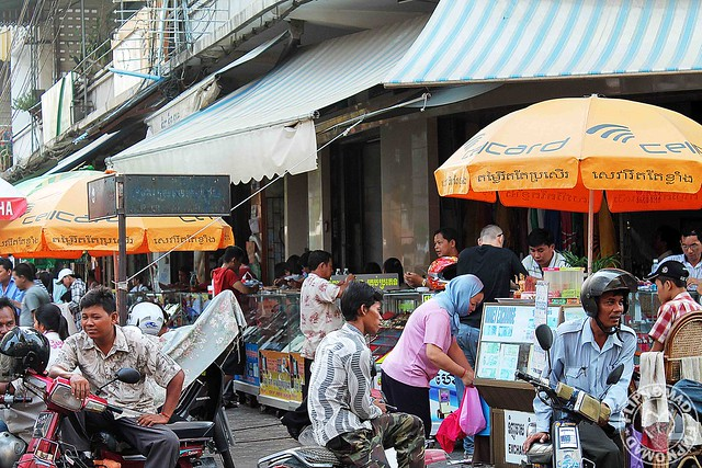 where to buy mobile phones in siem reap