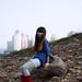 IMG_8636 by achanselin