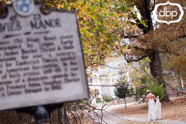 julia bridals 13