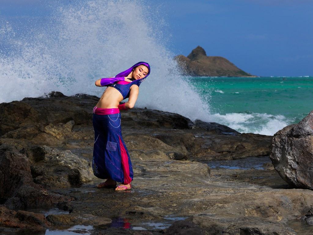 Anasma Lanikai Fukushima Costume by Sandralis Gines Photos Joe Marquez_0081