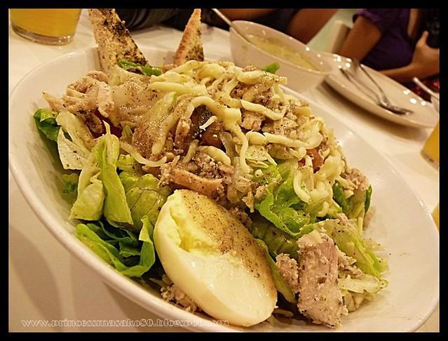 The Salad Bar 022