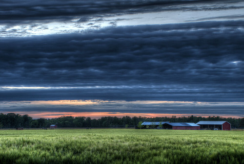 clouds barn rural photography twilight nikon photos farm country 1eyephotography