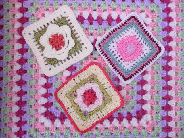 pippa-anne (UK) Your SIBOL Stash Squares have arrived! Thank you!