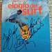 ElogioDelSurfBookCoverVenturesSigned04052012