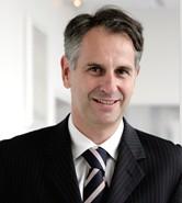Jean Claude Deturche