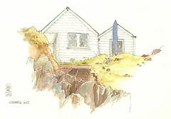 02-04-12b by Anita Davies