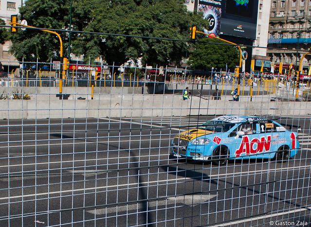 Circuito Kdt Buenos Aires : Circuito callejero buenos aires flickr photo sharing