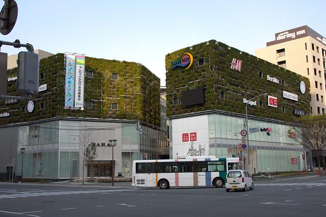 2012-kyushu-65