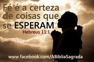Oração13
