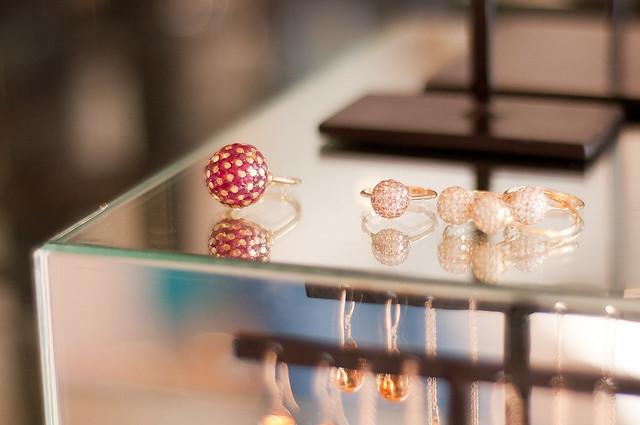 Carolina Barbieri Jewellery (9 of 18).jpg